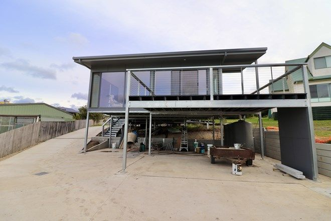 Picture of 35 Vista Drive, MALLACOOTA VIC 3892