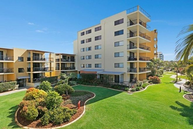 Picture of ID:3870009/885 David Low Way, MARCOOLA QLD 4564