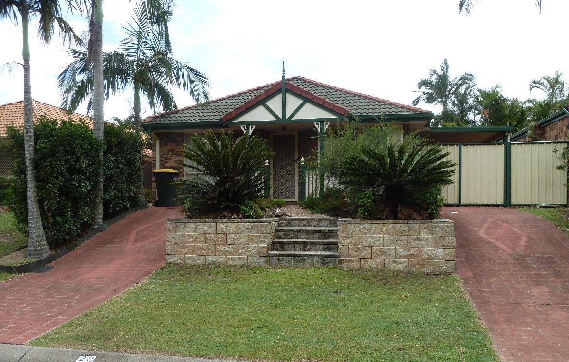 28 Kooringal Street, Tingalpa QLD 4173, Image 0