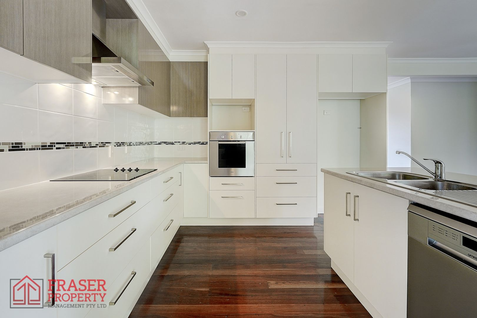 12 Whitford Street, Tingalpa QLD 4173, Image 2