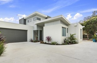 Picture of 2/11 Malcliff Road, Newhaven VIC 3925