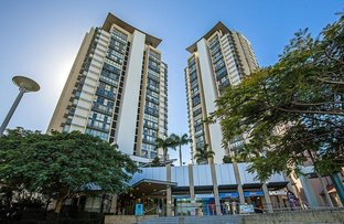 213/150 Scarborough Street, Southport QLD 4215