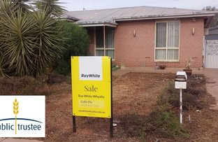 Picture of 19 Clark Cresent, Whyalla Norrie SA 5608