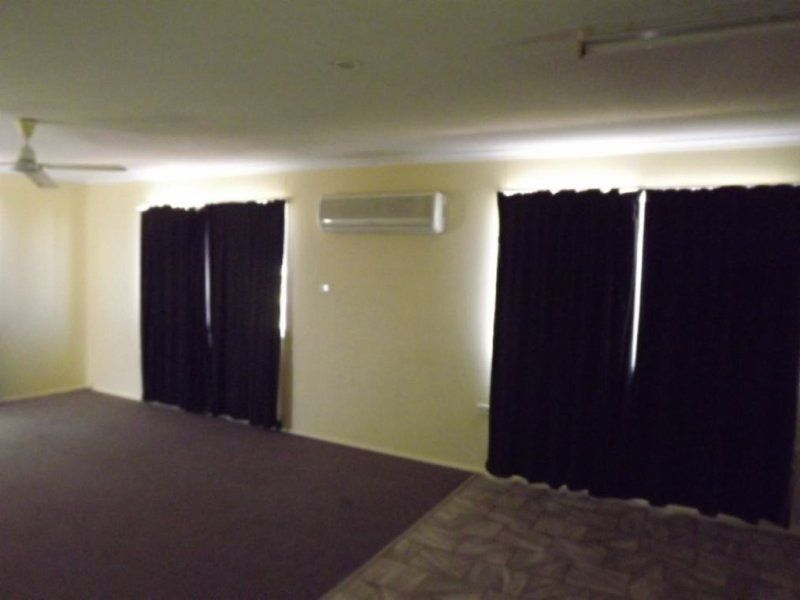 7-9 Beaconsfield Street, Hughenden QLD 4821, Image 2
