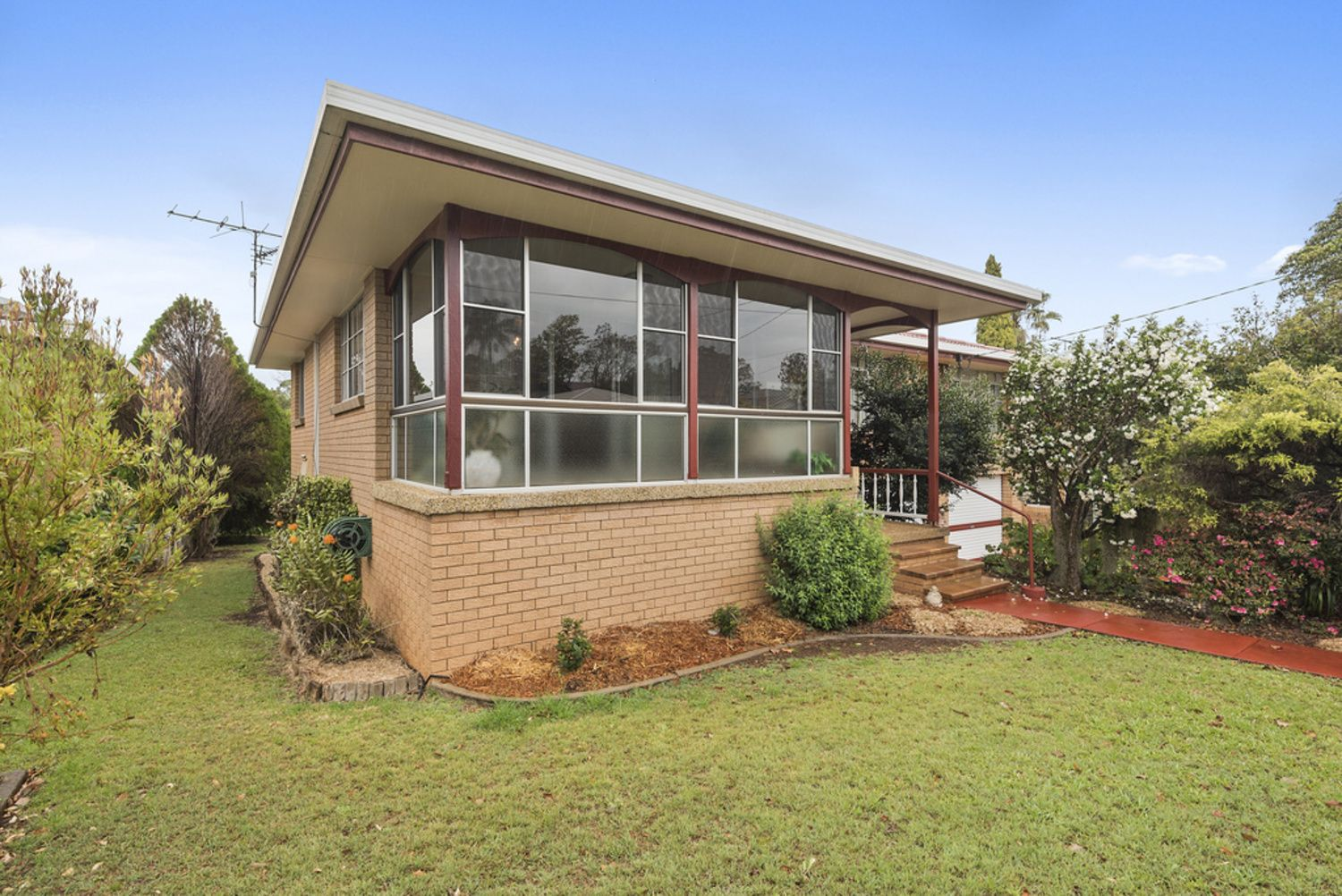 47 Barrymount Crescent, Mount Lofty QLD 4350, Image 1