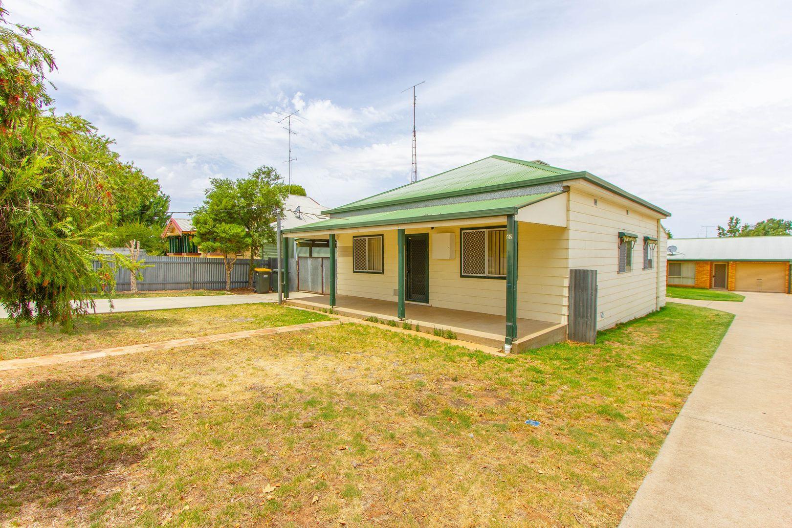 1/82 Bolton Street, Narrandera NSW 2700, Image 1
