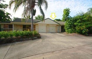 Picture of 32/27 Fortune Street, Coomera QLD 4209