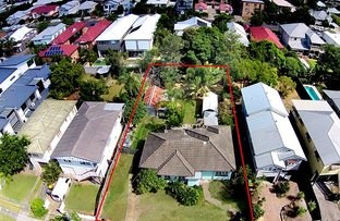 Picture of 76 Barton Road, Hawthorne QLD 4171