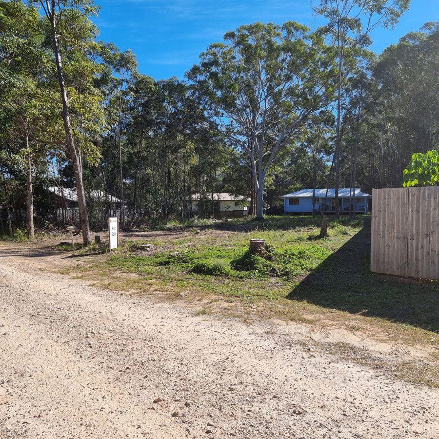 47 Lagoon Road, Russell Island QLD 4184, Image 2