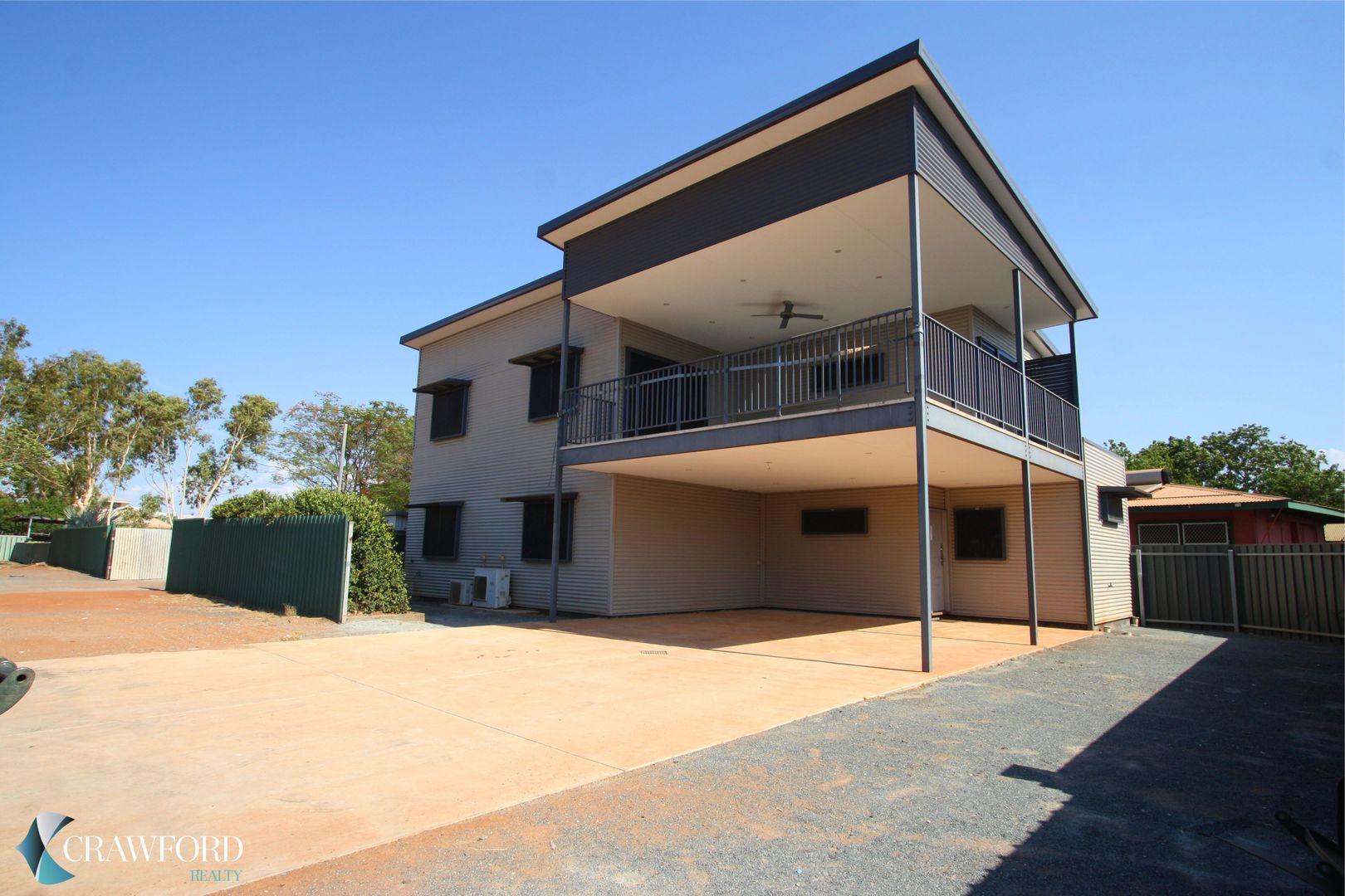 6 Smith Street, South Hedland WA 6722, Image 0