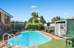 11 Vena Avenue, Gorokan NSW 2263