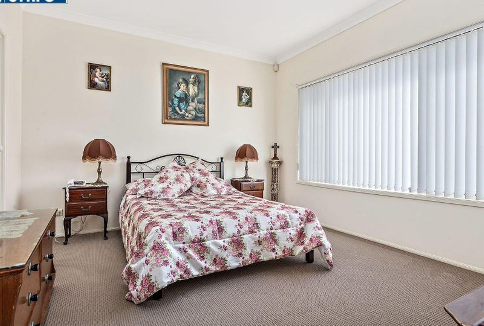 3/50 Picnic Point Road, Panania NSW 2213, Image 2