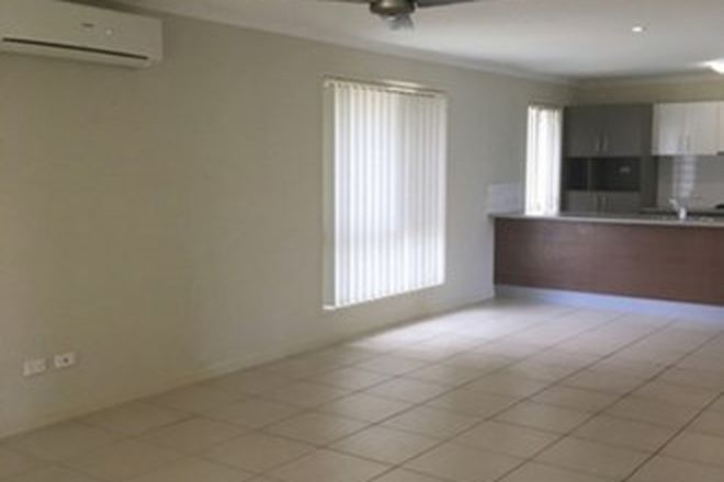 Picture of 2 Bergamot Circuit, GRIFFIN QLD 4503