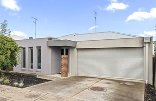 Picture of 76 Ferguson Road, Leopold VIC 3224