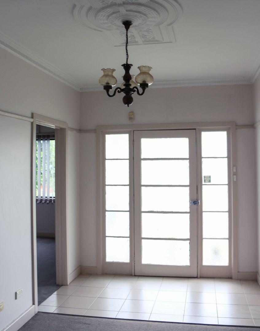 31 Gordon Street, Korumburra VIC 3950, Image 1