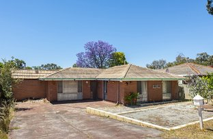 Picture of 52 May  Street, Gosnells WA 6110
