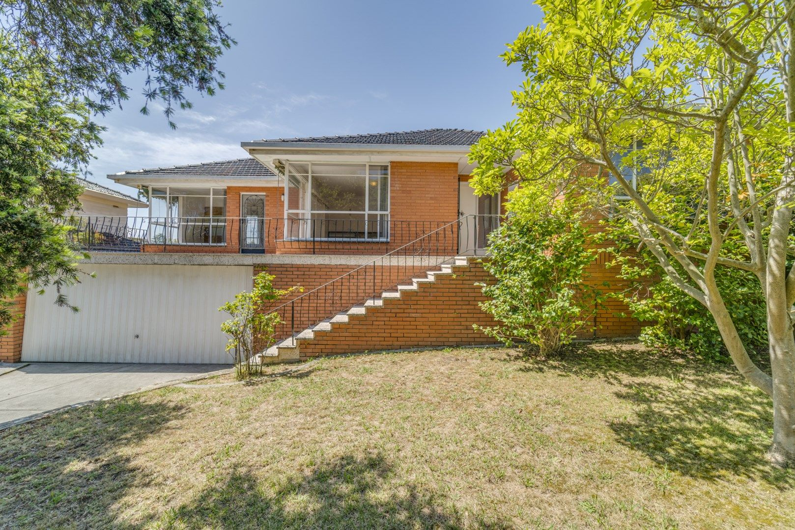 20 Margate Crescent, Glen Waverley VIC 3150, Image 0