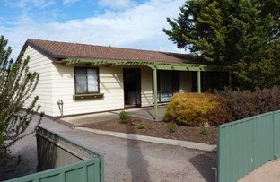 Picture of 119 Edwards Terrace, Port Victoria SA 5573