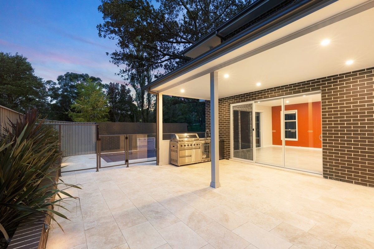 7 Derby Street, St Ives NSW 2075, Image 1