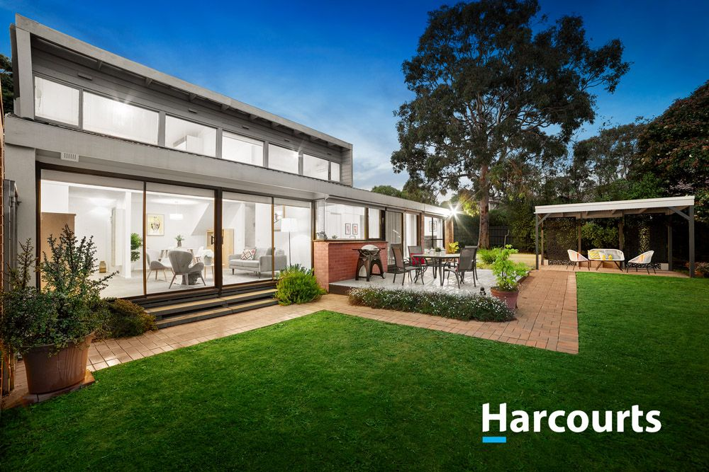 25 Piccadilly  Avenue, Wantirna South VIC 3152, Image 0