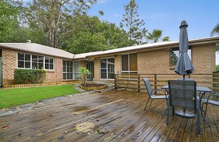 13 Dog Trap Rd, Ourimbah NSW 2258