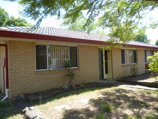 3 Glen Eagle Court, Redbank Plains QLD 4301, Image 0