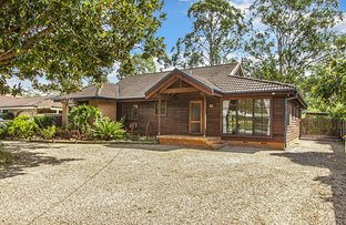 Picture of 42 Fountains Road, Narara NSW 2250