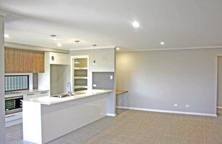 Picture of 15 Aubin Avenue, Port Macquarie NSW 2444