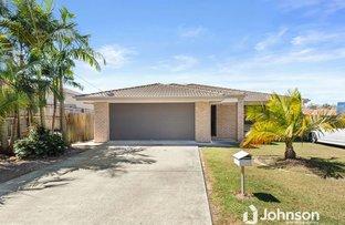 Picture of 152 Haig Road, Loganlea QLD 4131