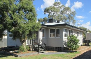 Picture of 23 JACKSON STREET, Roma QLD 4455