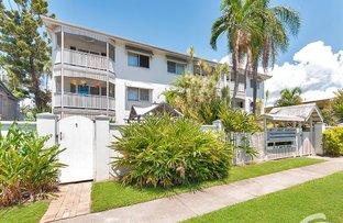 Picture of 3/35-37 Martyn Street, Parramatta Park QLD 4870