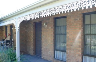 Picture of 49 Allen Court, Moama NSW 2731