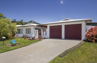 Picture of 1 Sirens Court, White Rock QLD 4868