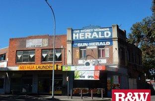 Picture of 3/154 Wattle Avenue, Carramar NSW 2163