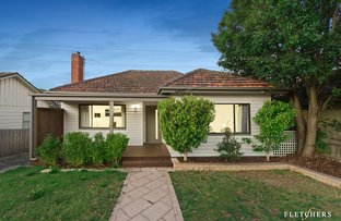 Picture of 71 Ivanhoe Grove, Malvern East VIC 3145