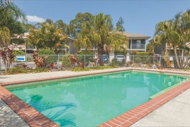 Picture of 14/26-38 Petersen Road, MORAYFIELD QLD 4506