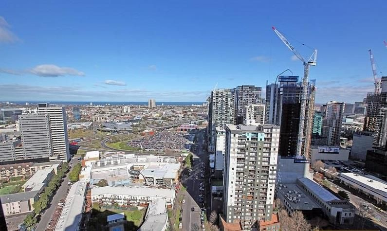 286/22 Kavanagh Street, Southbank VIC 3006, Image 1