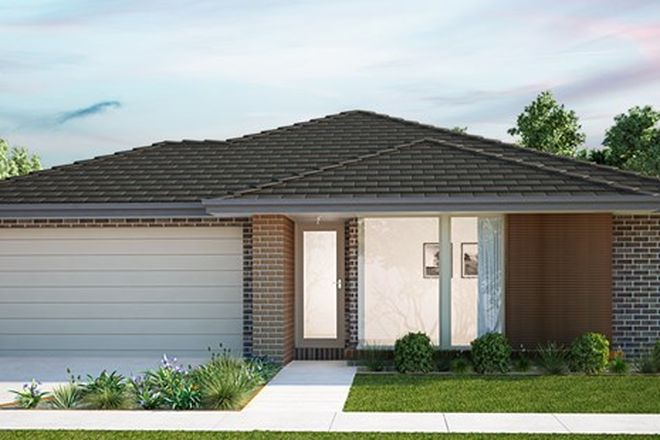 Picture of 10609 Brown Boulevard, DONNYBROOK VIC 3064