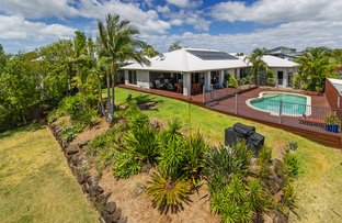 Picture of 65 Salvado Drive, Pacific Pines QLD 4211