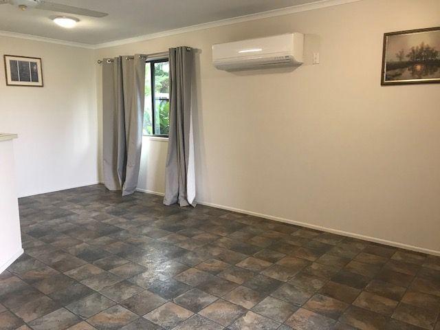 1/22A Harney Street, South Mackay QLD 4740, Image 2