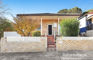 Picture of 65 Dowling Street, Bardwell Valley NSW 2207