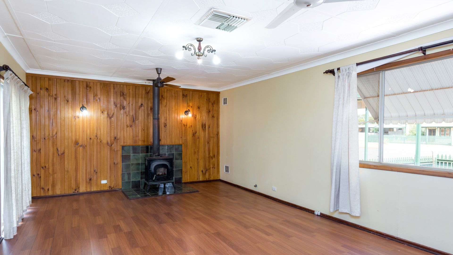 3a Buller Street, Kalgoorlie WA 6430, Image 1