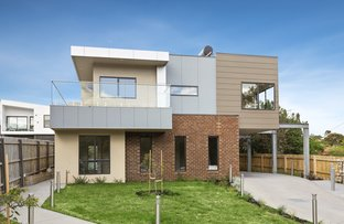 Picture of 1/18 Aberdeen Road, Macleod VIC 3085
