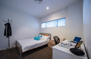 Picture of 229/45 York Street, Adelaide SA 5000