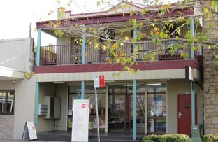 Picture of Picton NSW 2571