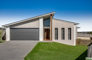 Picture of 11 Rubie Court, Westbrook QLD 4350