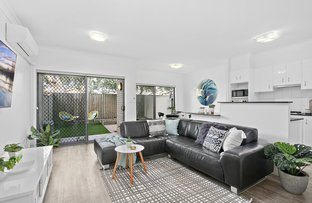 Picture of 6/42 Carters Lane, Fairy Meadow NSW 2519