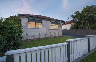 59 Pierce Street, East Maitland NSW 2323