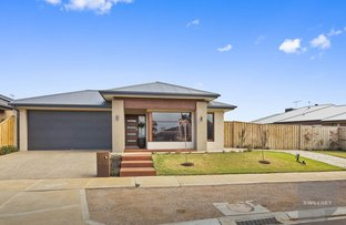 Picture of 1 Blake Drive, Maddingley VIC 3340