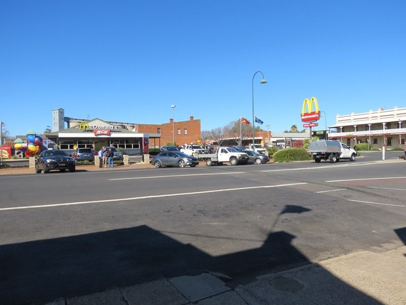 91 Arthur Street, Wellington NSW 2820, Image 2